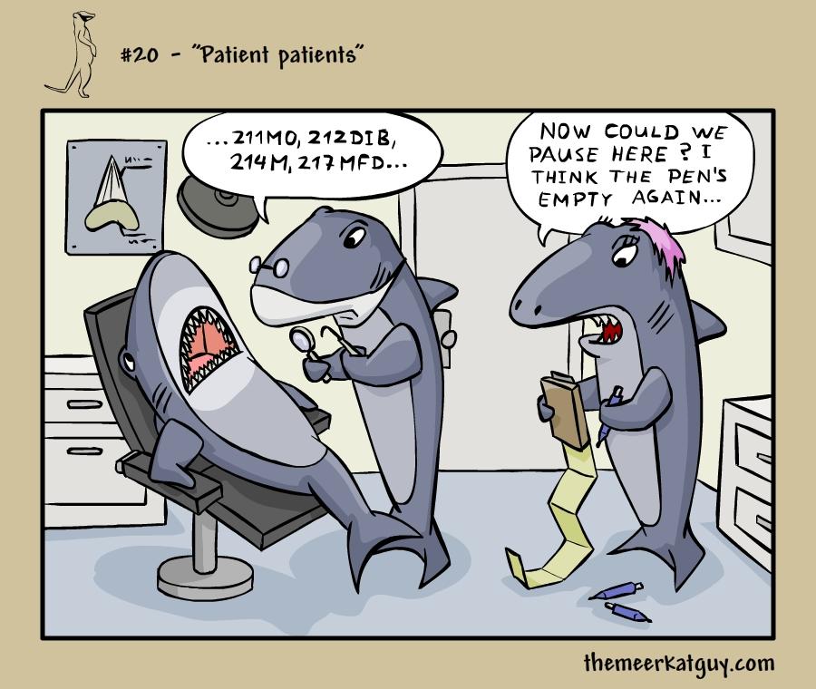 Patient patients