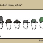 49-a_short_history_of_hats