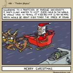 80-festive_physics