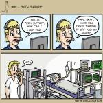 120-tech_support