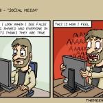 158-social_media
