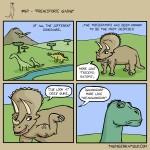 167-prehistoric_gainz