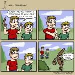 181-boomerang
