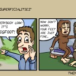 185-superficialities