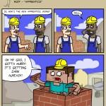 207-apprentice