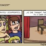 225-concert