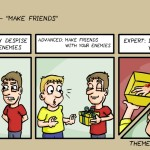 228-make_friends
