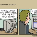 256-shopping_habits