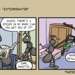 260-exterminator