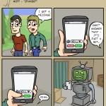 277-spambot